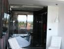 intima-tus-kabine-0016