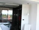 intima-tus-kabine-0017
