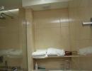 intima-tus-kabine-0029