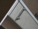 okovi-za-staklo-polivent-042