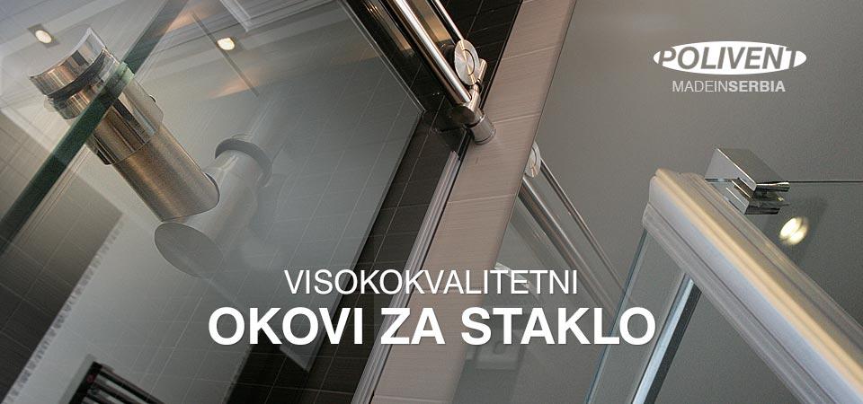 slaj-polivent-01